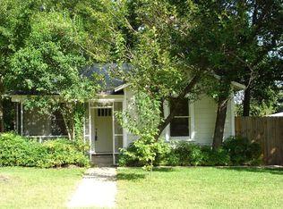 5201 Eilers Ave , Austin TX