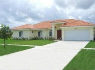 32260 SW 202nd Ave , Homestead FL