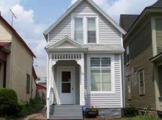 781 Armstrong Ave , Saint Paul MN