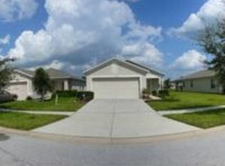 18157 Canal Pointe St , Tampa FL