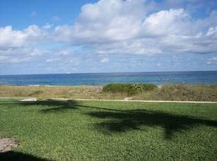 2115 S Ocean Blvd Apt 10, Delray Beach FL