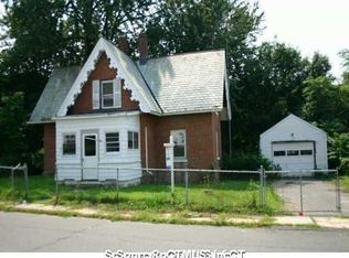 54 Cottage Grn , Enfield CT