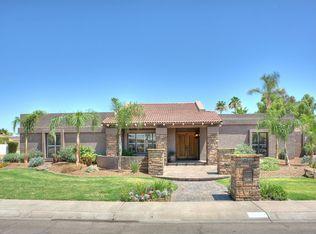 5240 E Marconi Ave , Scottsdale AZ