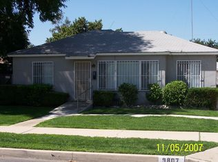 9807 Sharp Ave , Arleta CA