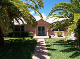 7675 SW 132nd St , Miami FL