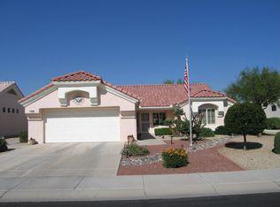 13420 W Caraway Dr , Sun City West AZ
