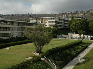 32735 Seagate Dr # 301, Rancho Palos Verdes CA