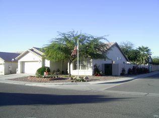 4026 W Irma Ln , Glendale AZ