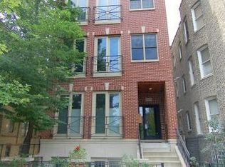 3938 N Southport Ave Apt 1, Chicago IL