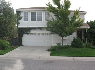 9746 Adelaide Ct , Highlands Ranch CO