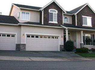 23111 SE 238th St , Maple Valley WA