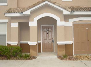 18013 Villa Creek Dr , Tampa FL