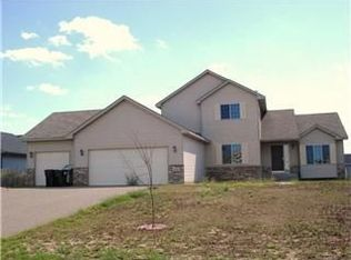 13352 3rd Ave S , Zimmerman MN