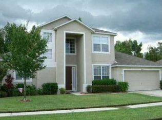 3054 Bay Laurel Cir N , Kissimmee FL