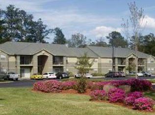 3705 SW 27th St Apt 512, Gainesville FL