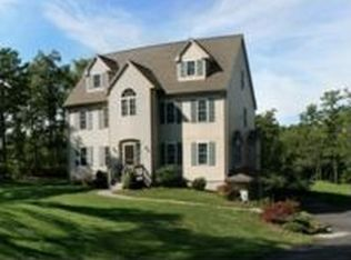 29 Shoals Ave , Plymouth MA