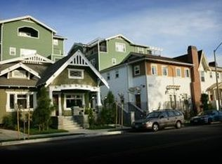 3825 1st Ave Unit 324, San Diego CA