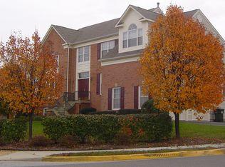 6305 Willowfield Way, Springfield, VA 22150