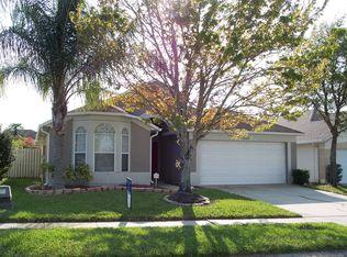 13914 Huntwick Dr , Orlando FL