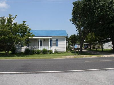 mobile homes for sale in kinston nc with 107035310 Zpid on 107035310 zpid additionally Smart Placement Double Wide For Sale In Nc Ideas besides Awesome 19 Images Mobile Homes Greenville Sc furthermore Kb Homes Jobs Raleigh Nc besides Smart Placement Double Wide For Sale In Nc Ideas.