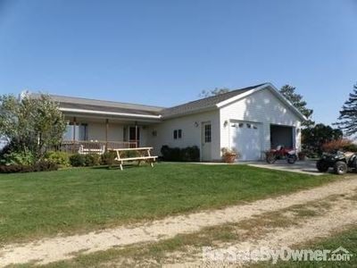 18754 windy hill rd caledonia mn 55921 zillow