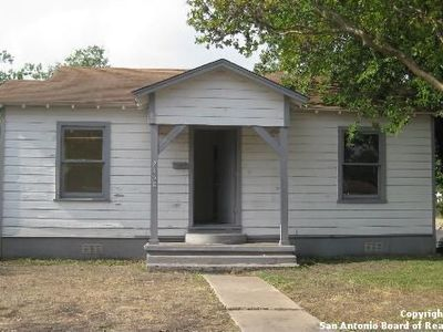 San antonio real estate san antonio tx homes for sale for Zillow apartments san antonio