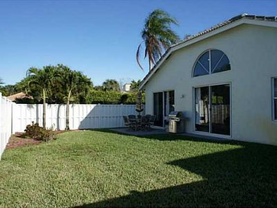 16407 SW 1st Ct Pembroke Pines FL 33027 Zillow