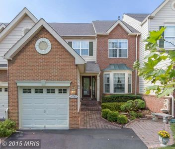 20013 Presidents Cup Ter, Ashburn, VA Home For Sale