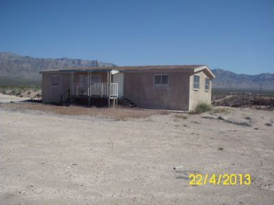 3201 s zion park littlefield az 86432 is recently sold zillow