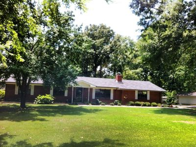 109 allen dr monticello ar 71655 zillow