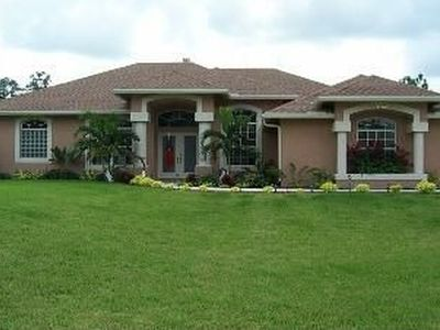 Loxahatchee Apartments For Rent