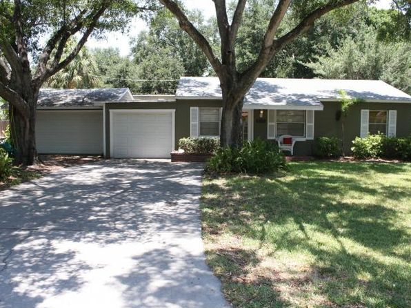 4737 W Wallcraft Ave, Tampa, FL
