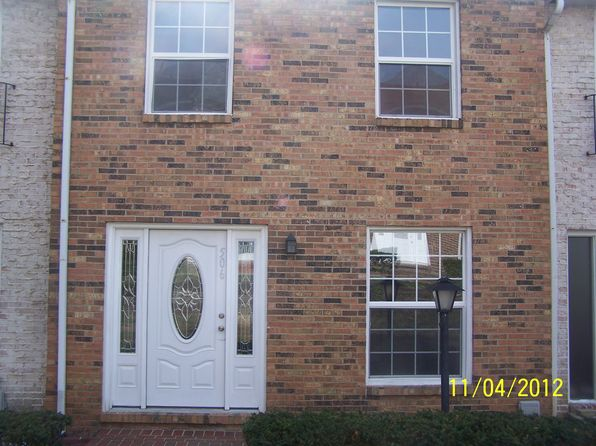 506 Clairbrook Ave, Columbus, OH