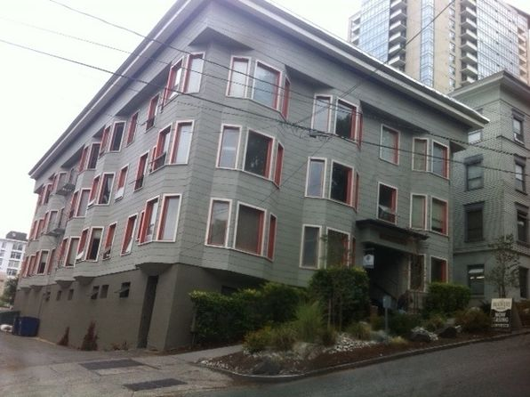 718 Cherry St APT 111, Seattle, WA