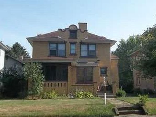 103 W Wallace Ave, New Castle, PA