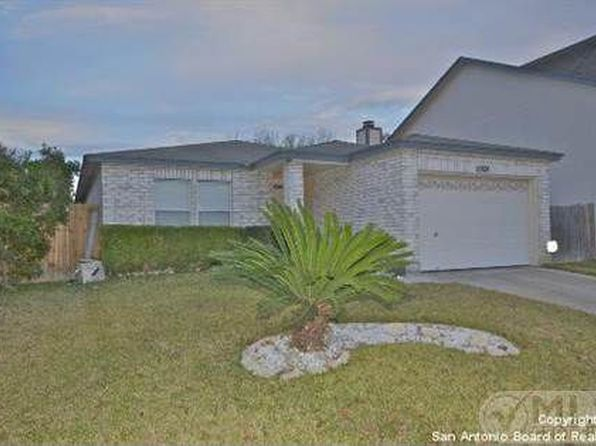 15526 Knollmeadow, San Antonio, TX