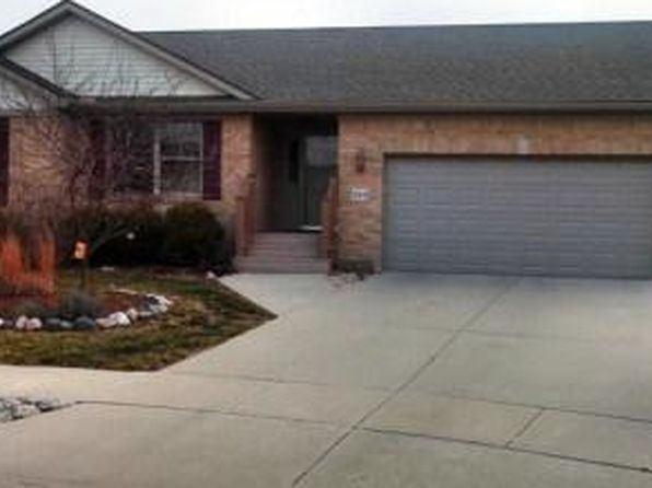 353 Placid Ct, Xenia, OH
