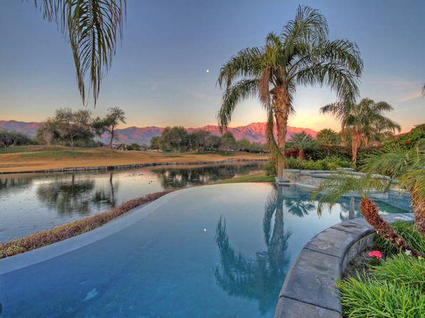 236 Loch Lomond Rd, Rancho Mirage, CA