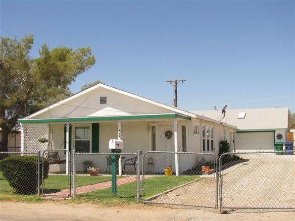 239 Sunset Pl, Ridgecrest, CA