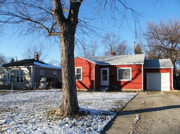 1746 E 52nd St, Indianapolis, IN