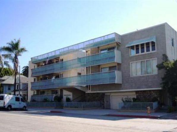 528 Cedar Ave UNIT 2B, Long Beach, CA
