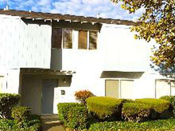 397 Eldridge Ave, Vacaville, CA