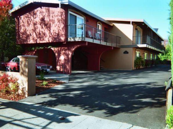 214 Bayview St APT 8, San Rafael, CA