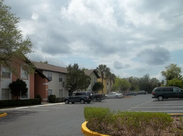 4160 Pershing Pointe Pl APT 4, Orlando, FL