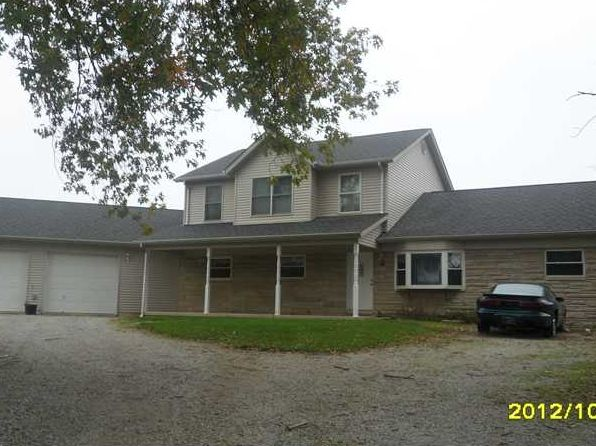 7092 W State Road 46, Greensburg, IN