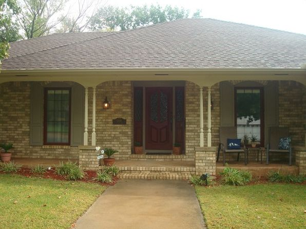 1308 Highland Way, Duncan, OK