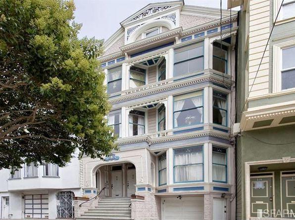 514 Baker St, San Francisco, CA