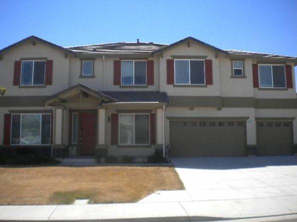 2311 Crockett Ln, Oakley, CA