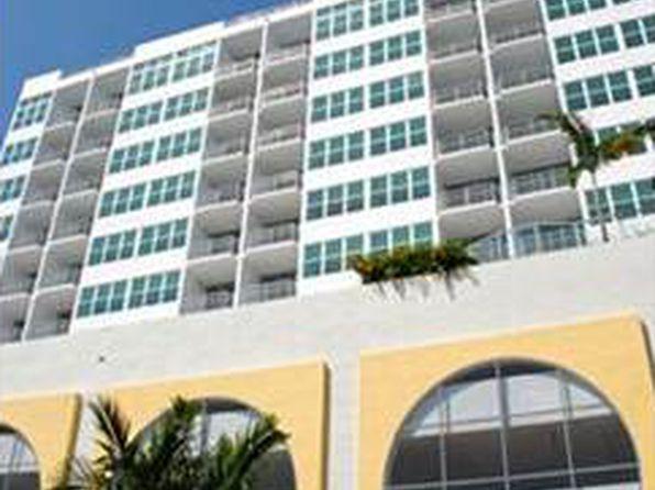 2200 NE 4th Ave APT 901, Miami, FL