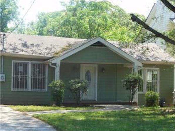2088 Cavanaugh Ave SE, Atlanta, GA